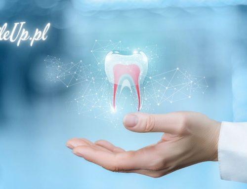 Najczęstsze choroby dziąseł, zębów i przyzębia, jamy ustnej